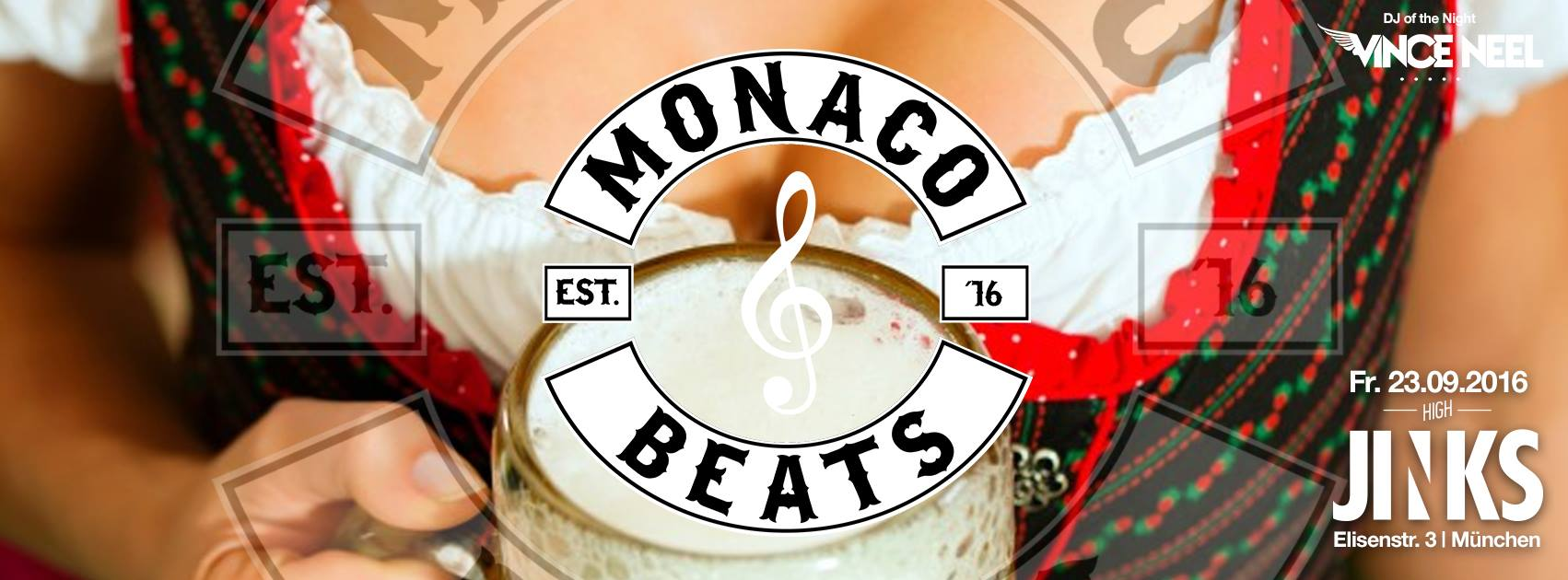monaco-beats-after-wiesn-2016